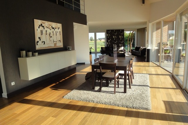 d coratrice d 39 int rieur home staging atouts demeure. Black Bedroom Furniture Sets. Home Design Ideas